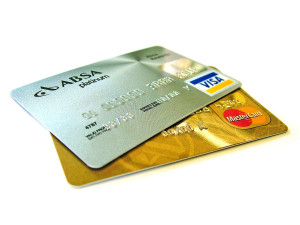 1280px-Credit-cards