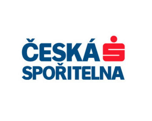 Česká spořitelna recenze