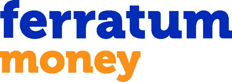 Krátkodobé půjčky recenze