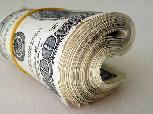 Půjčky do 3000 eur