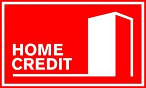 Online půjčky do 12500 kč