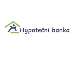 hypotečni banka
