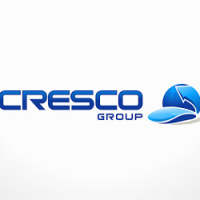 CRESCO-GROUP