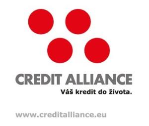 credit aliance