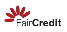 Fér kredit