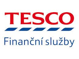 Tesco Finační služby