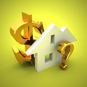 Jak nakoupit nemovitost v exekuci levně?