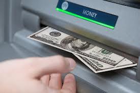 rychlé půjčky příbram.jpg