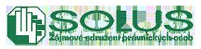 SOLUS – seznam dlužníků k nahlédnutí