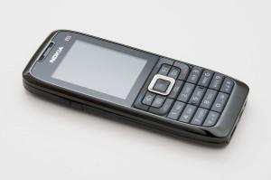 Nokia_E51_Phone_Black_Nero_Schwarz_2