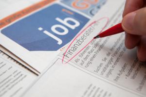 Screenshot 2014 03 21 16.05.09 300x200 Podpora v nezaměstnanosti 2014   máte nárok?