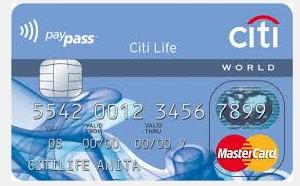 online rychlá půjčka přes internet na karte