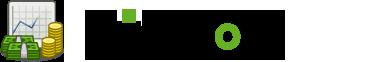 Rychlé online  půjčky ihned na účet