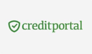Creditportal