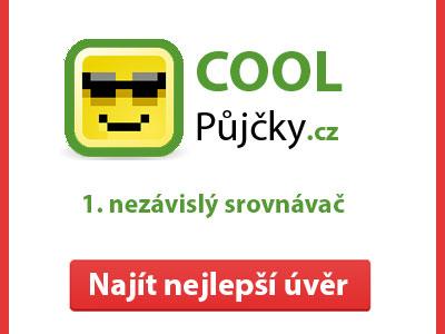 coolpujcky