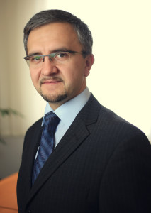 David Vozák