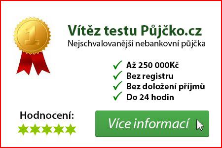 Online pujcka pred výplatou české velenice