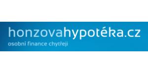 honzovahypoteka-cz
