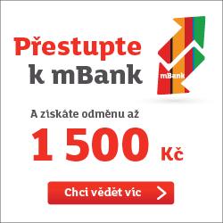 mBank_akce_3_250x250