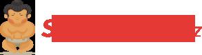 img-logo (2)