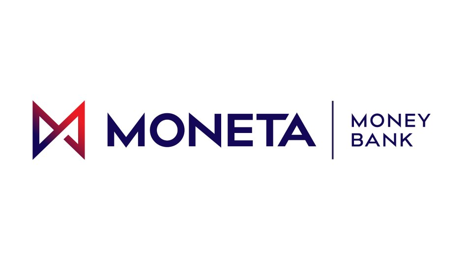 Moneta Money logo