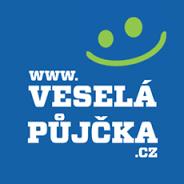 VeseláPůjčka.cz