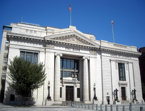 PNC_Bank_-_Pennsylvania_Avenue