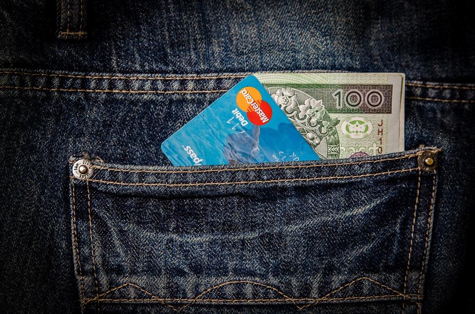 půjčky pro studenty sš