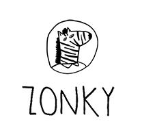 zonky-fb