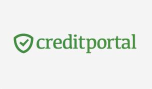 Půjčka před vyplatou pro nezaměstnané