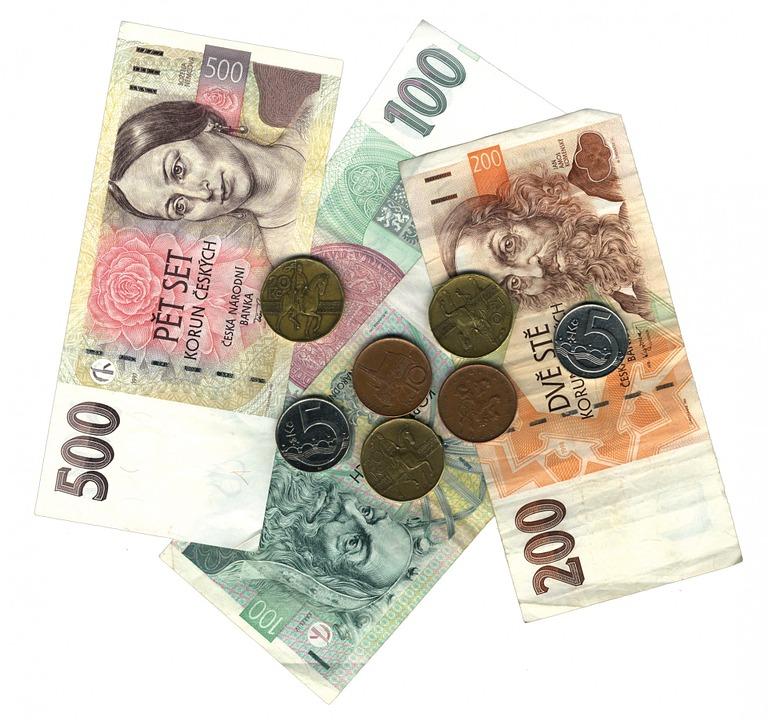 Sberbank umožňuje sloučit více půjček do jedné
