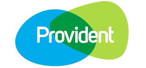 Provident aktuálně nabízí úvěry od 3 000 Kč až do 130 000 Kč.
