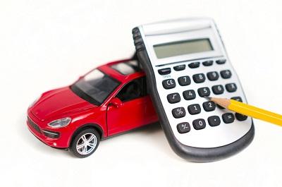 půjčka ihned na účet ucet bez registračního poplatku