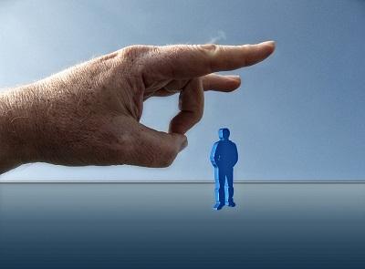 Půjčky od soukromých osob plzen