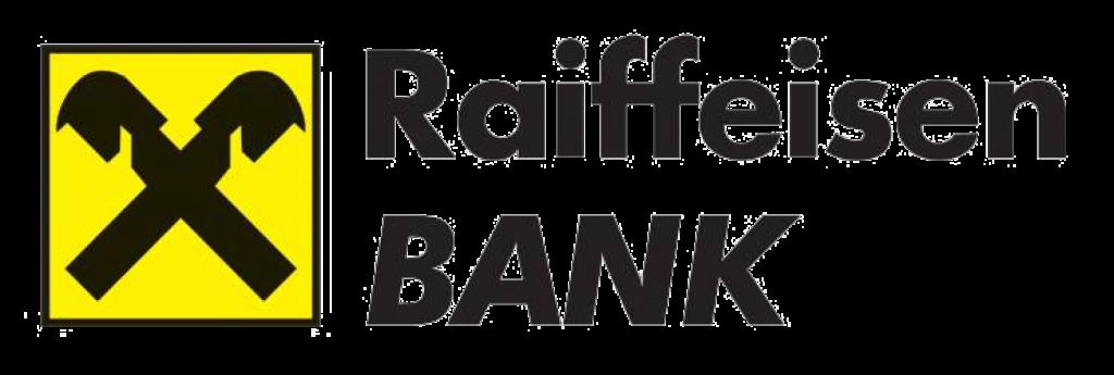 raiffeisenbank-65--mm1024x768