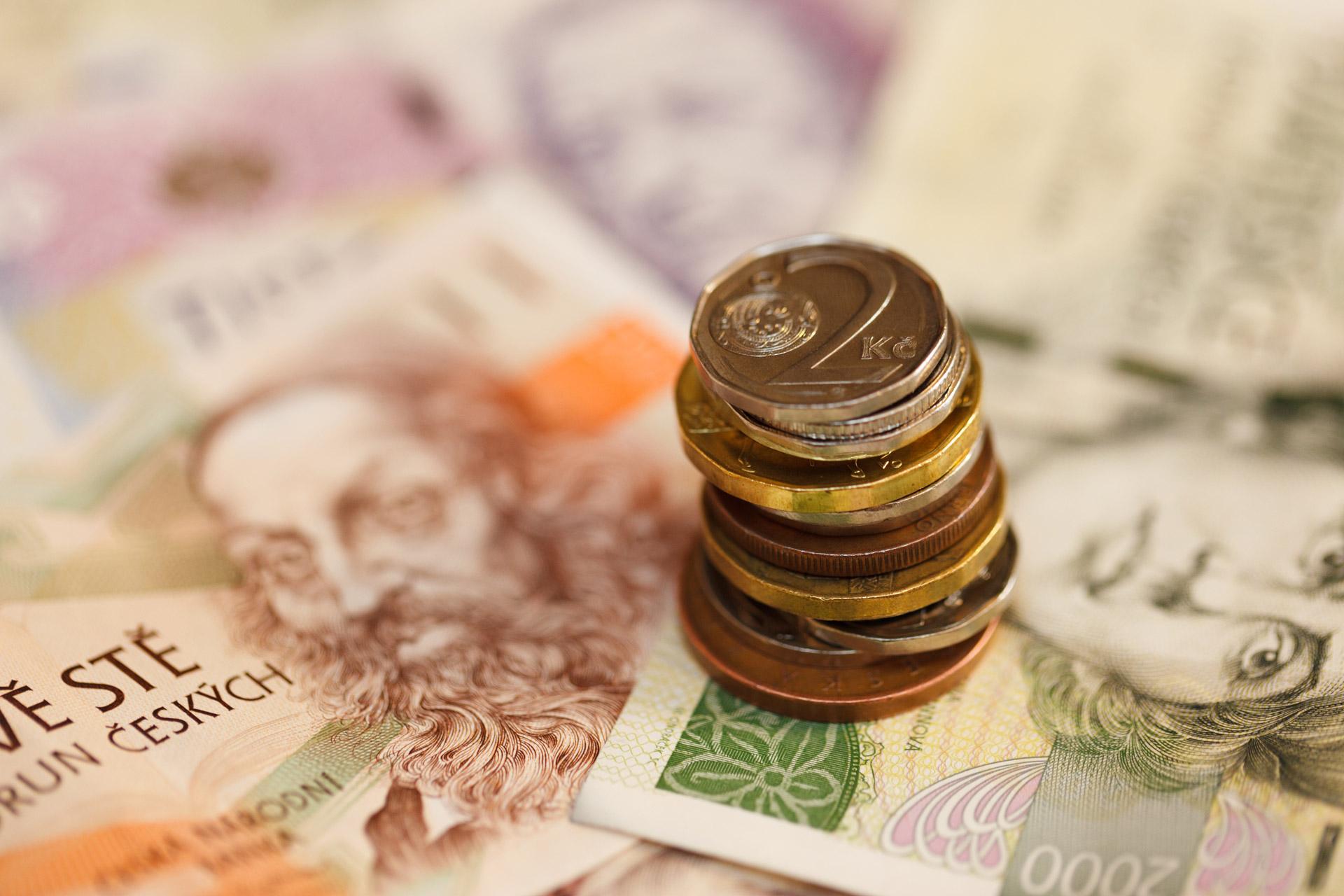 Jak funguje promlčení u půjčky?