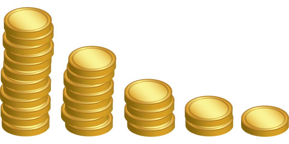 Pokud se člověk dostane do tíživé finanční situace a potřebuje si peníze půjčit na krátkou dobu, například do výplaty, od soukromého subjektu (v rodině pomoc nedostane), pak je obvyklý úrok úplně jinde.