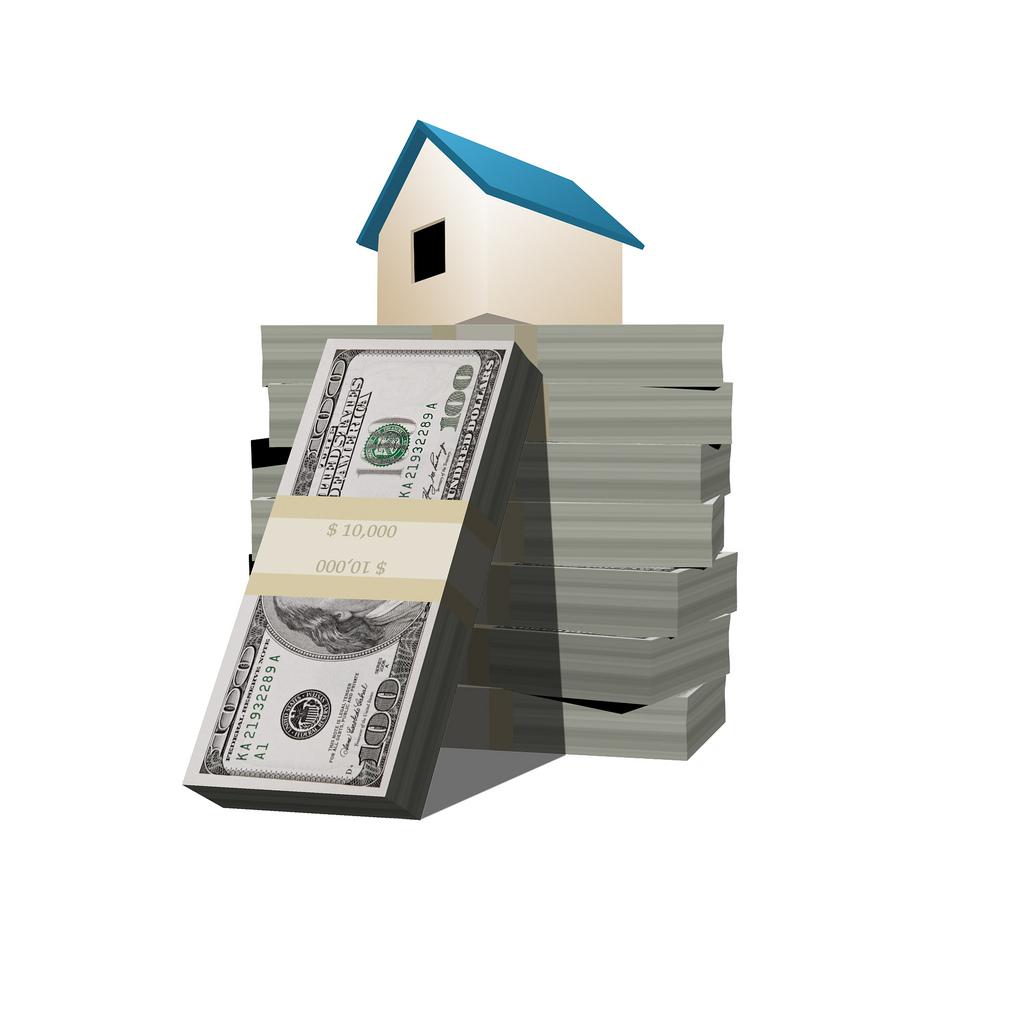 Spolu s nařízením ČNB si vyšší nároky na financování bydlení vyžádala také listopadová novela zákona o dani z nemovitosti. Podle jejího znění je přenesena povinnost platit čtyřprocentní daň z nemovitosti zcela na kupujícího.