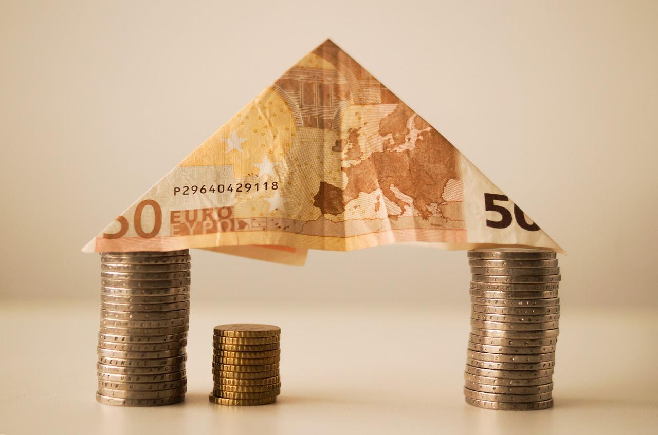 Hypotéky čeká revoluční změna