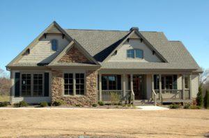 Hypotéky čeká změna, jste připraveni?