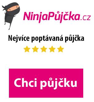pujcko-ninjapujcka