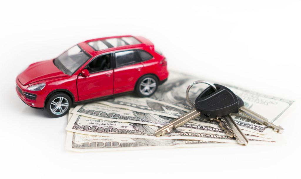 Havarijní pojištění je často podceňováno. Ano, mít vlastní auto je na jednu stranu skvělá věc, na druhou stranu to přináší i spoustu povinností a starostí, mezi něž patří právě i různá pojištění.