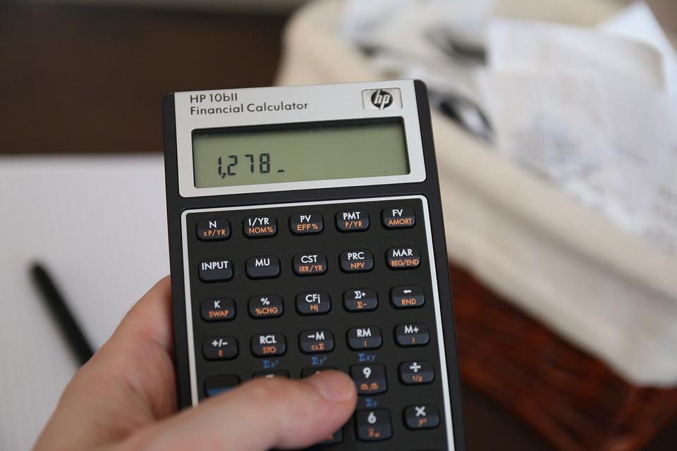 U nebankovních úvěrů je často velmi důležitá jejich rychlost – v tomto ohledu jsou na tom WOW Finance velmi dobře, po schválení budete mít peníze na účtě do 24 hodin.