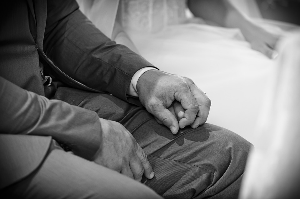 manželská půjčka - Se vstupem do manželského svazku jsou totiž spojeny různá pravidla a zákony.Jedním z nich je tzv. společné jmění manželů.