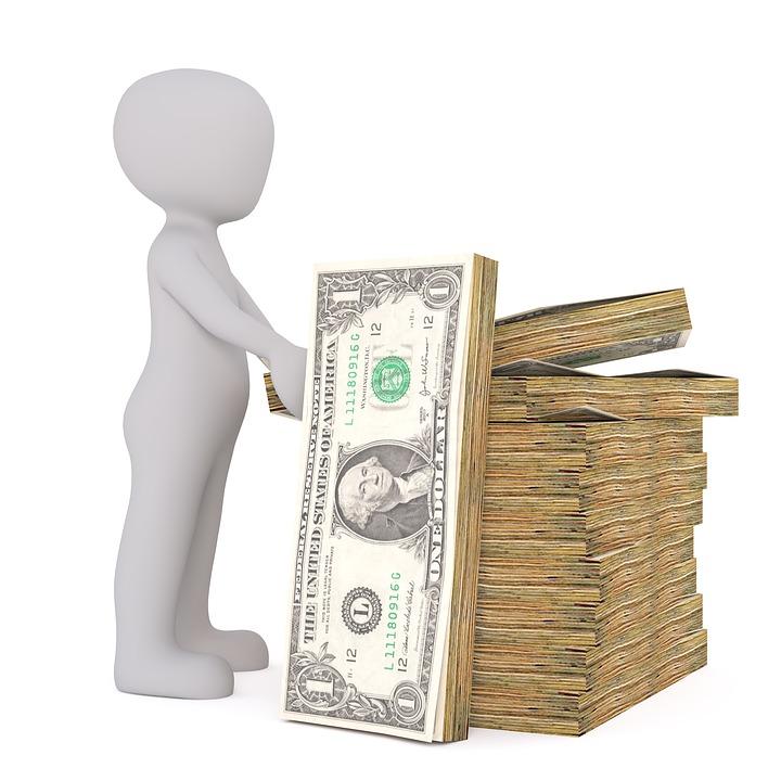 Nebankovní půjčka nevyžaduje ručení a je poskytována bez zbytečných poplatků. Peníze žadatel obdrží již do 24 hodin.