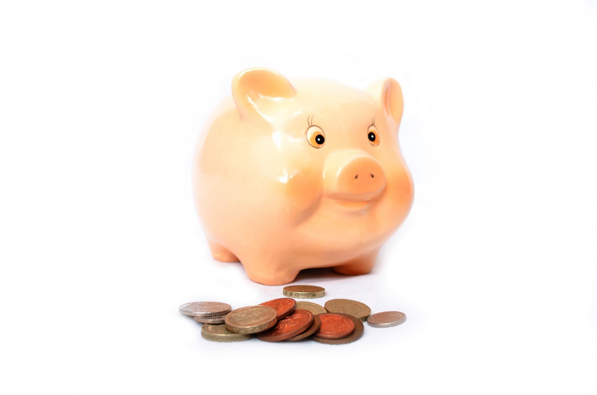Nová půjčka Kamali pak přináší nejen změnu názvu a menší změnu grafiky, ale i několik dalších úprav – všechny jsou však pro klienty velmi příznivé. Jednou ze změn je navýšení maximální malé půjčky pro stálé klienty z 15 000 na 20 000 Kč.