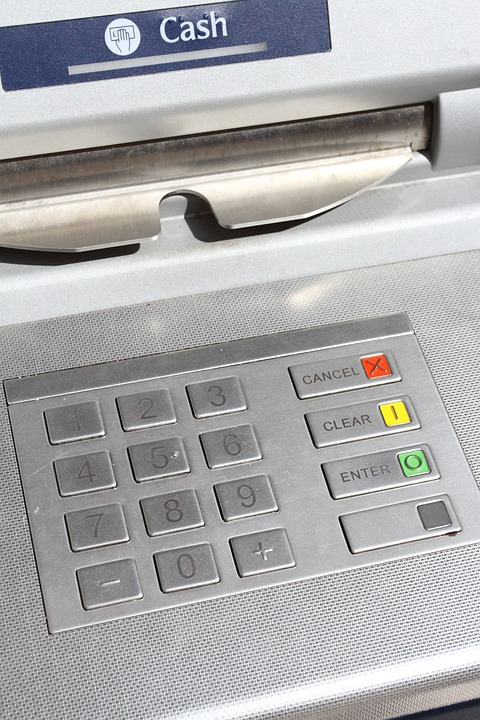 Půjčka bez registru online plzen photo 3