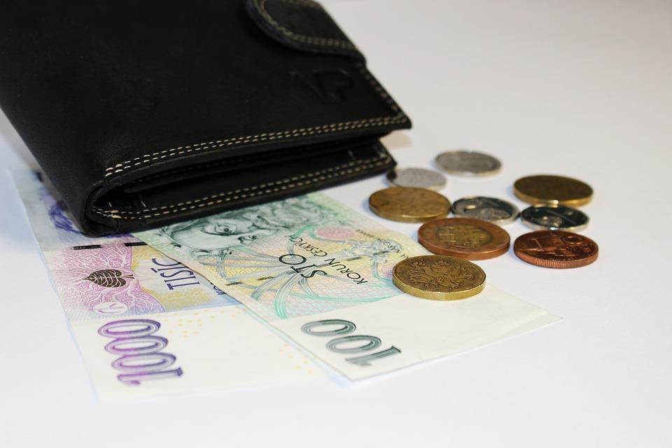 Běžný účet Air Bank vás překvapí řadou výhod. Ne nadarmo tato banka sesbírala nejrůznější ocenění.