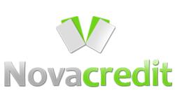 NovaCredit půjčka