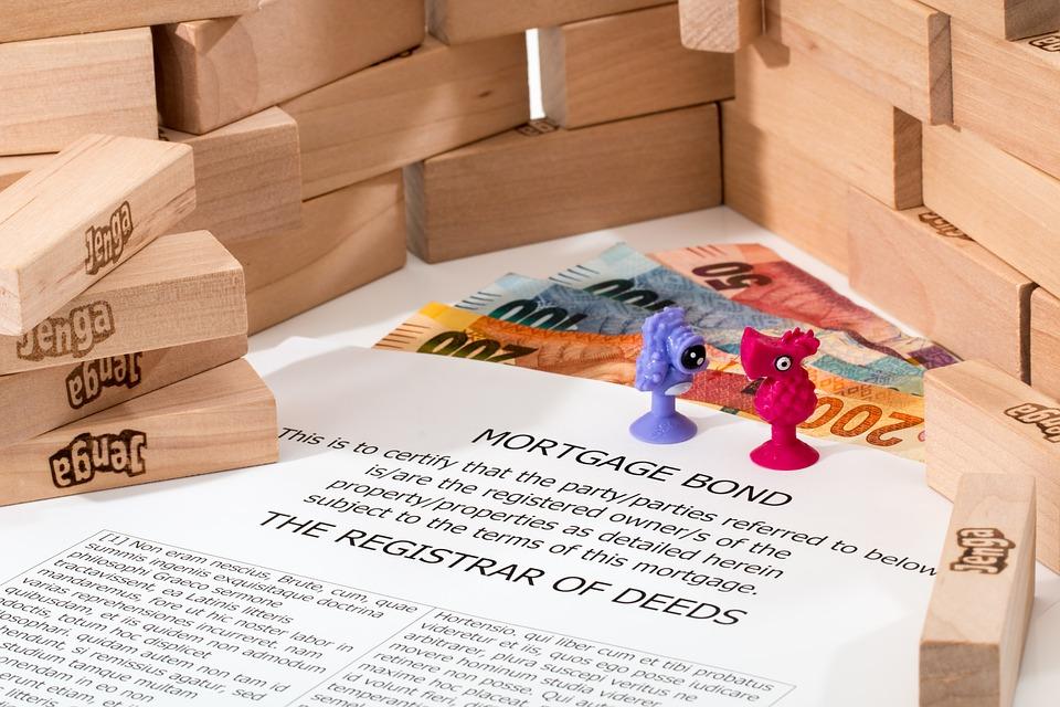Půjčky do 10000 evra prodaja nekretnina nis